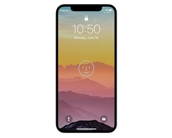 Retry Failed Face ID Unlocking Attempts Automatically With PearlRetry