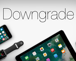 How to Downgrade to iOS 11.3 (B6) Without SHSH2 Blobs? (For Electra Jailbreak)