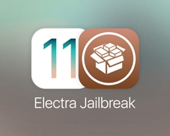 Electra iOS 11.3.1 Jailbreak Might be Released as Safari-Based JailbreakMe 5.0