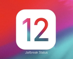 CoolStar Discovers 0Day In Apple's APFS and is Saving it for iOS 12