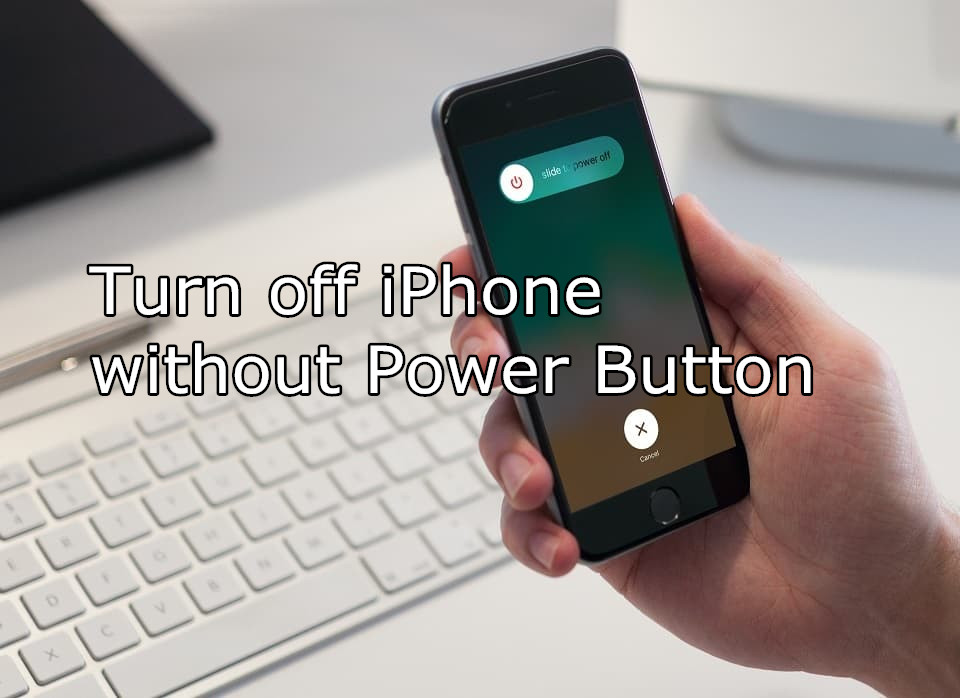 turn off the phone turn off How to turn off siri on the iphone 5 you can follow the tutorial below to turn off the siri feature on your phone how to disable siri on the iphone 5.