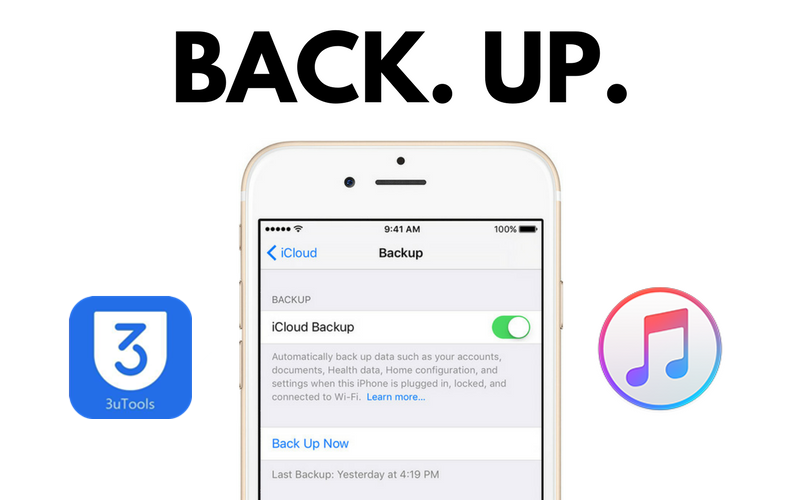 how to restore iphone if i cant remember apple password