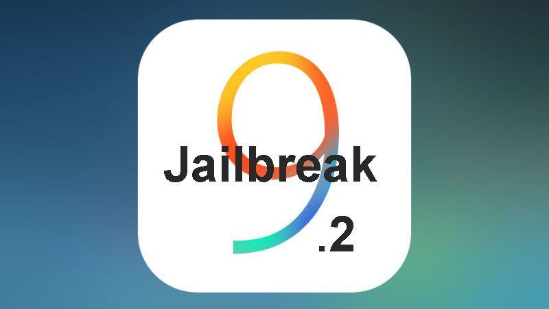 Is iOS9.2 Jailbreak Coming Soon?
