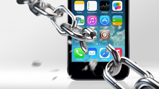 What Are the Merits and Demerits after Jailbreaking Your iPhone and iPad?