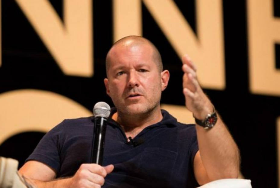 Wall Street Journal: Apple Jony Ive Hopes iPhone 8 to Be Like a Piece of Glass