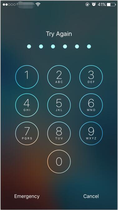 How to Protect Your iPhone's Privacy Better?