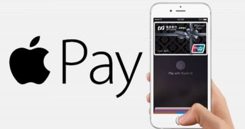 How to Solve the Problem of Apple pay  Could Not Add Card