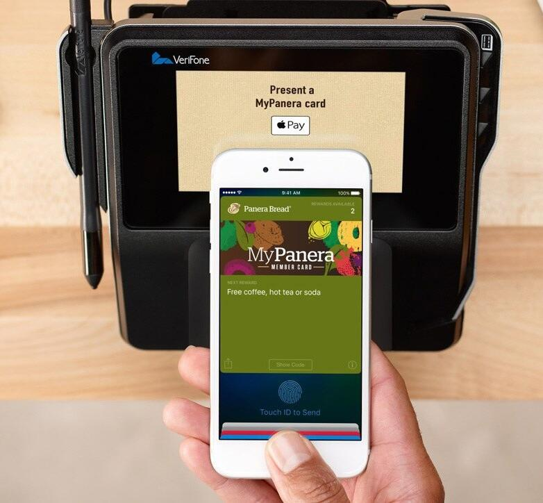 Apple Pay Goes Live in Japan, With Glitches for Transit Users
