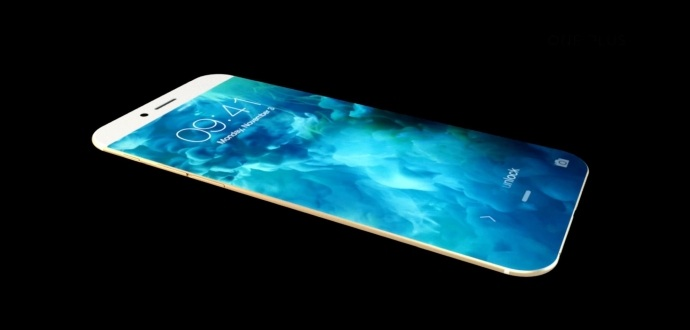 Apple Will Skip iPhone 8 and iPhone 9, Will Launch iPhone10 in 2017, Say Analysts