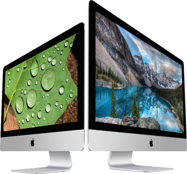 """What to Expect at Apple's """"Hello Again"""" Mac Event ?"""