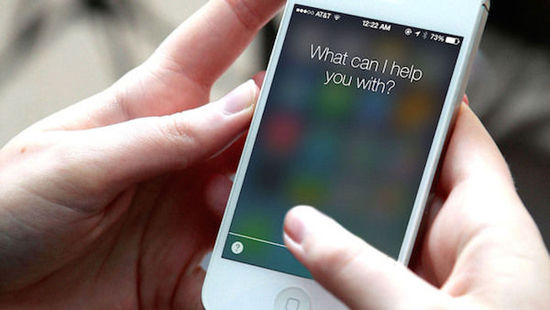 How to Fix the  Worst Siri Problems?
