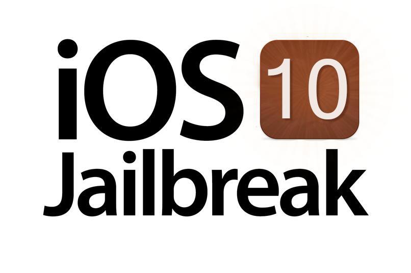 Pangu Confirms Jailbreak Tool to Release After iOS 10.1 Update
