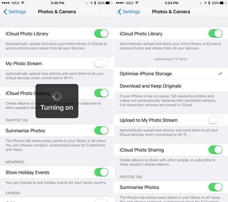 iPhone Storage Almost Full? These 10 Tips Can Help You a Lot