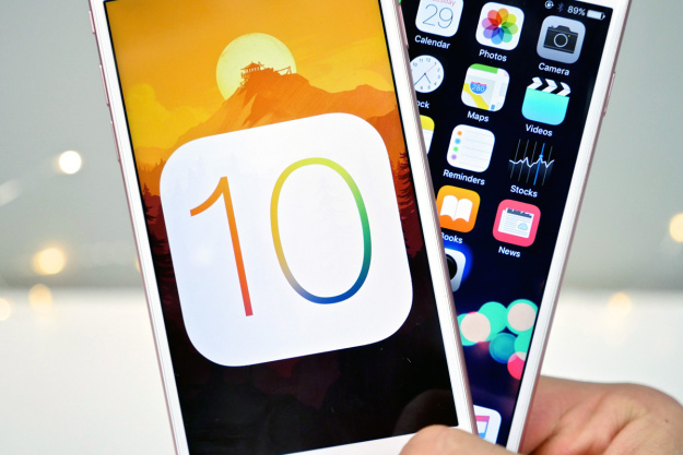 About iOS 10.2 Beta 2 Apple Just Released You Need to Know These