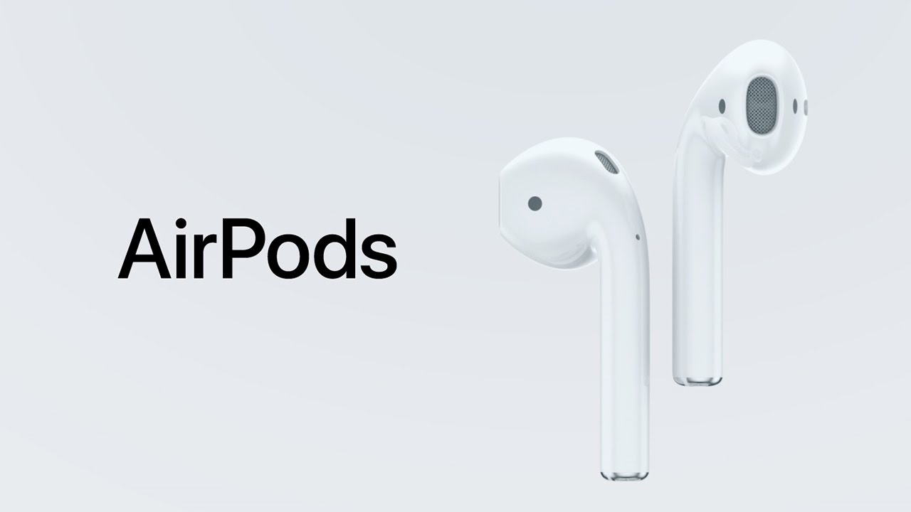 Can We Get AirPods in This Month ?