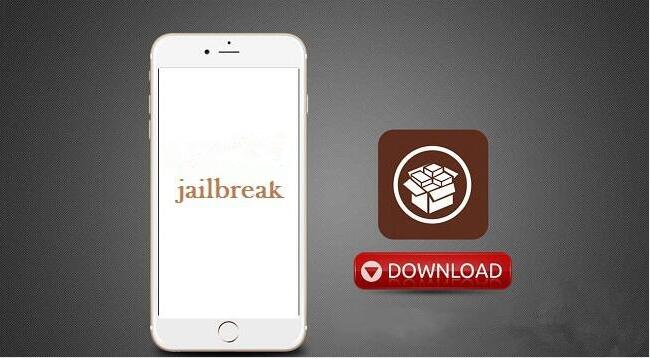 tutorial|What' s the Difference Between Jailbroken iPhone