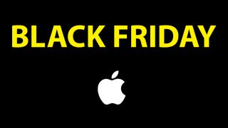 An Apple Fan's Guide to Surviving Black Friday