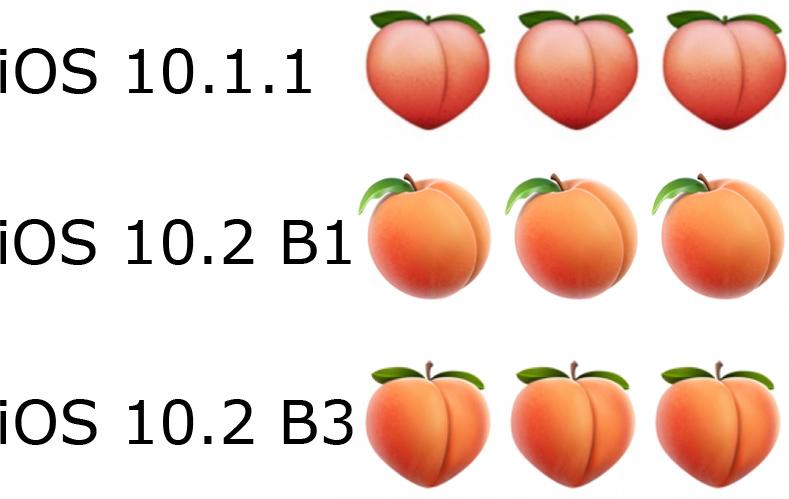 Apple Brings Back the