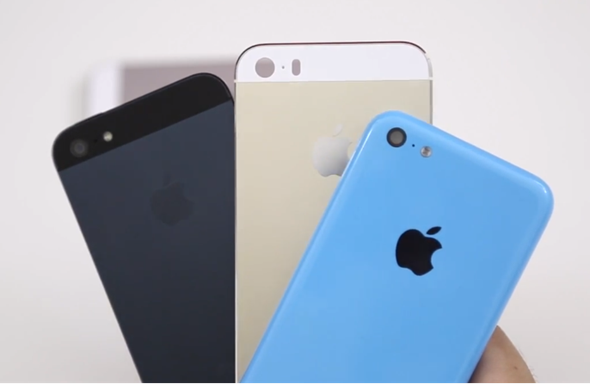 What's the Difference Between a Used iPhone and a Refurbished One ?