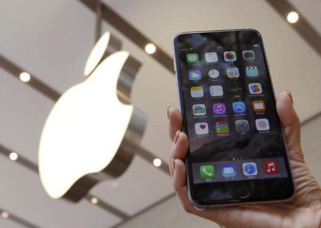 Apple iPhone Battery Shutdowns: China Consumer Agency Takes up Complaints