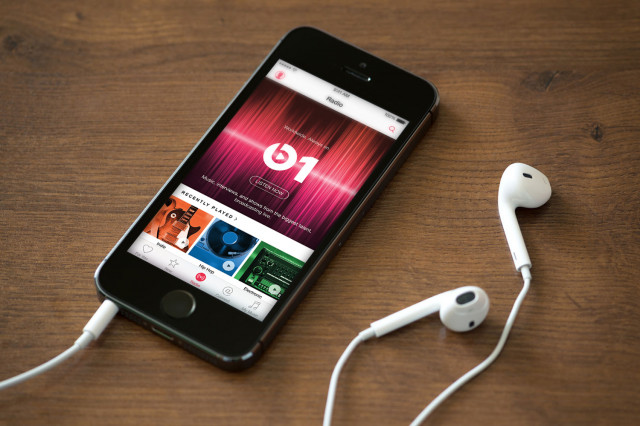 Apple Wants to Bring Apple Music to India's Ola Passagers