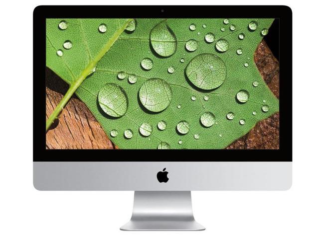 Apple Price List for iMac on Black Friday