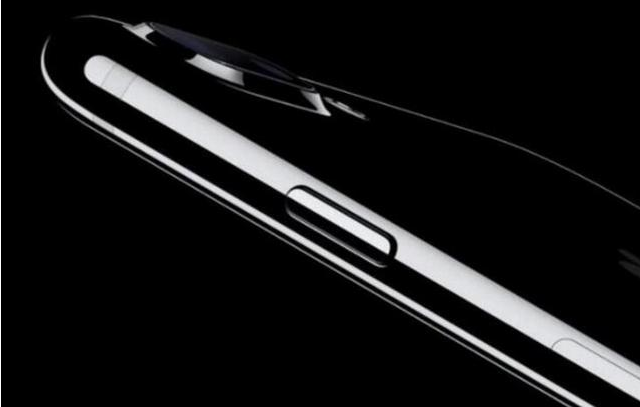 iPhone 8: Dual Lens Optical Image Stabilization & Remote Wireless Charging