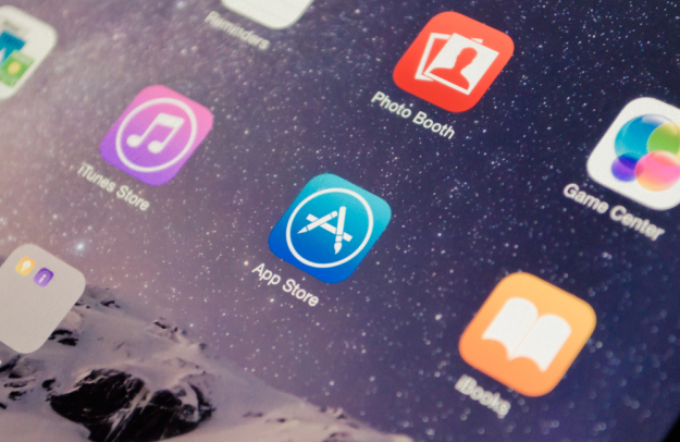 App Store Developers Say App Refunds Are Being Abused, and Apple isn't Helping