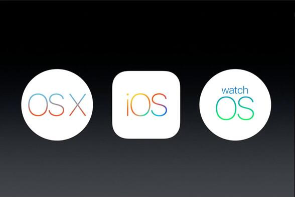 Why Apple Will Never Merge iOS and MacOS?