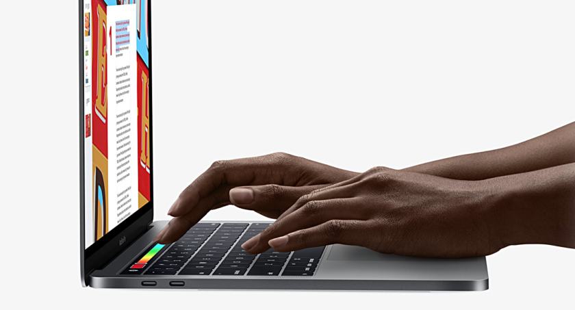 New MacBook Pro  is Shutting Down Unexpectedly for Some Users