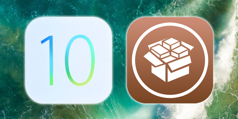 iOS 10.1.1 jailbreak Could Be Released in The Near Future