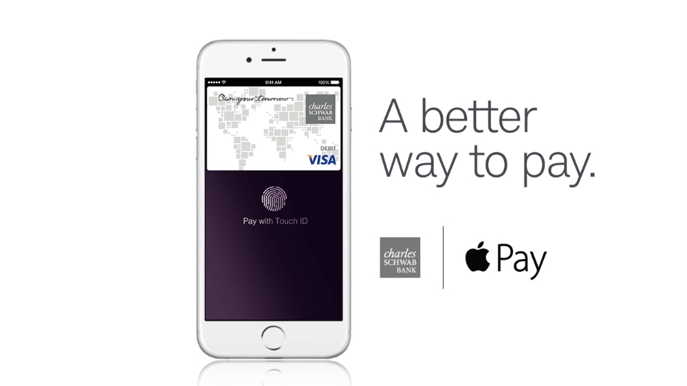 Apple Pay Adds An Additional 14 New Banks And Credit Unions in China