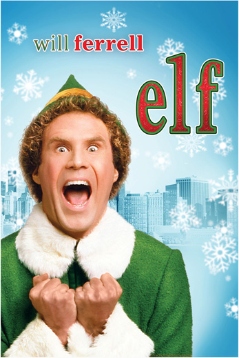 Apple Announces iTunes' top Five Best-selling Holiday Movies of all time