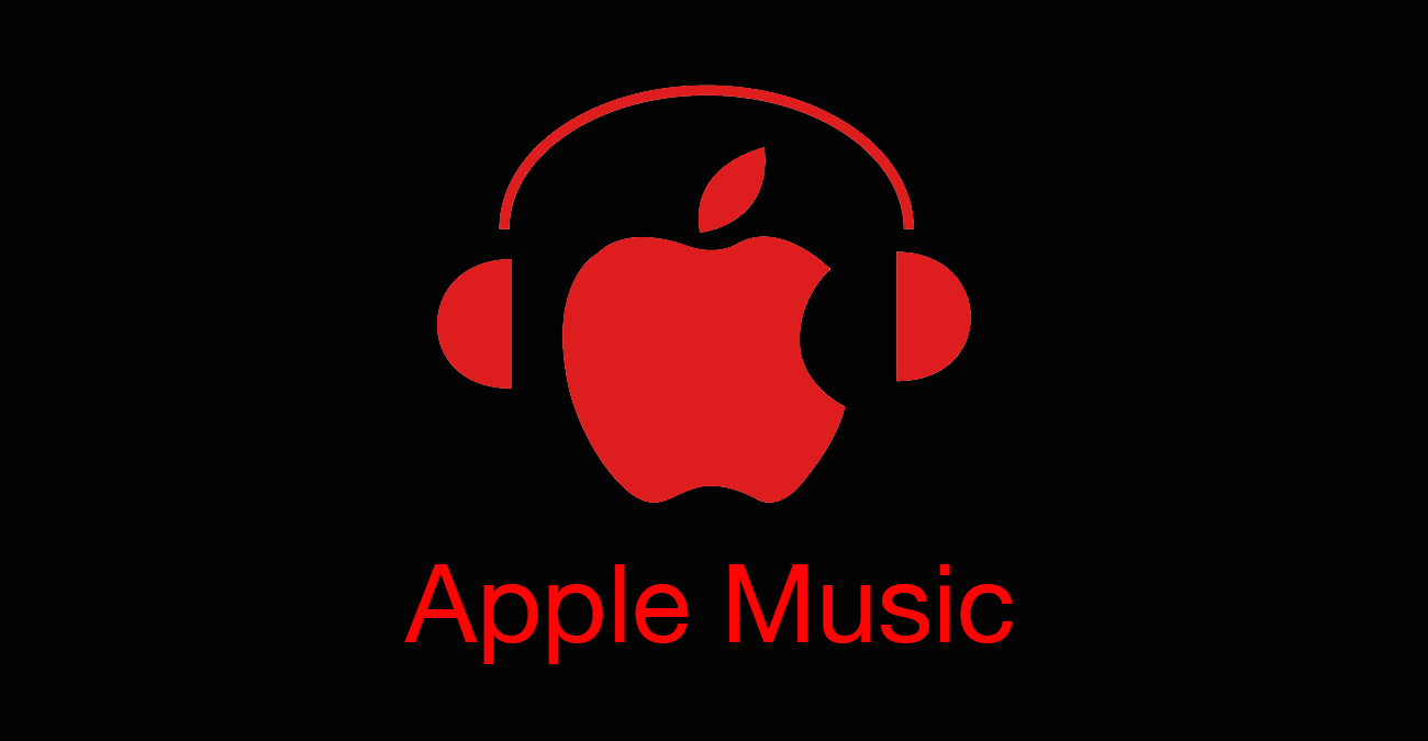Apple Music: Platform? Promoter? Both.