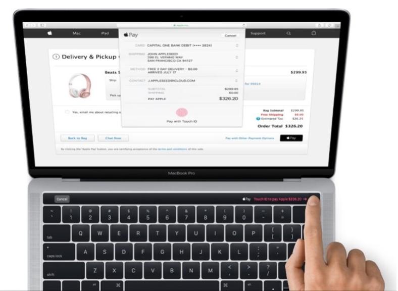 Apple Mac Development May No Longer Be A Priority?