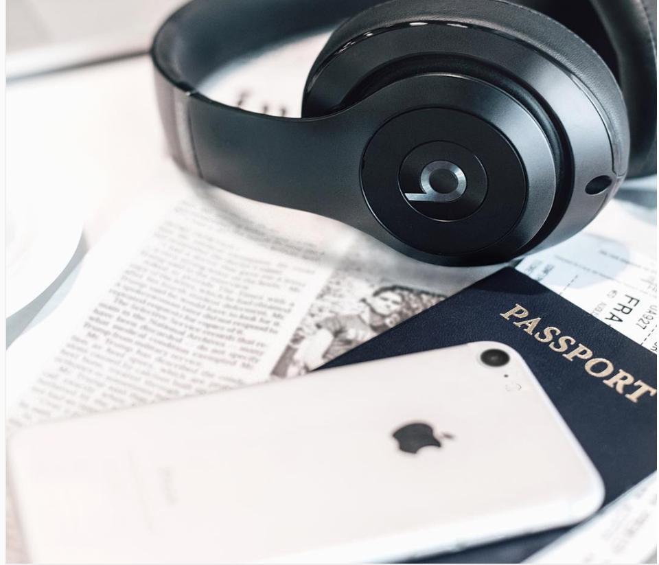 Apple's Accidental iPhone 'Leak' Delivers Bad News