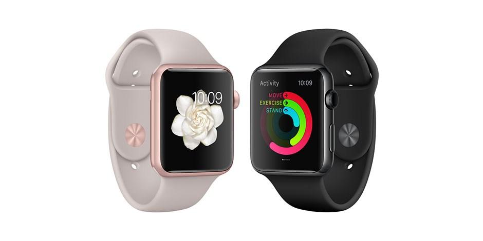 Apple Releases WatchOS 3.1.3 Beta 2 to Developers