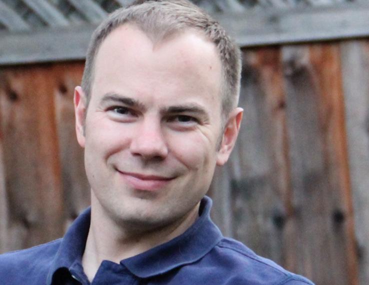 Tesla Hires Apple's Creator of Swift as New VP of Autopilot Software