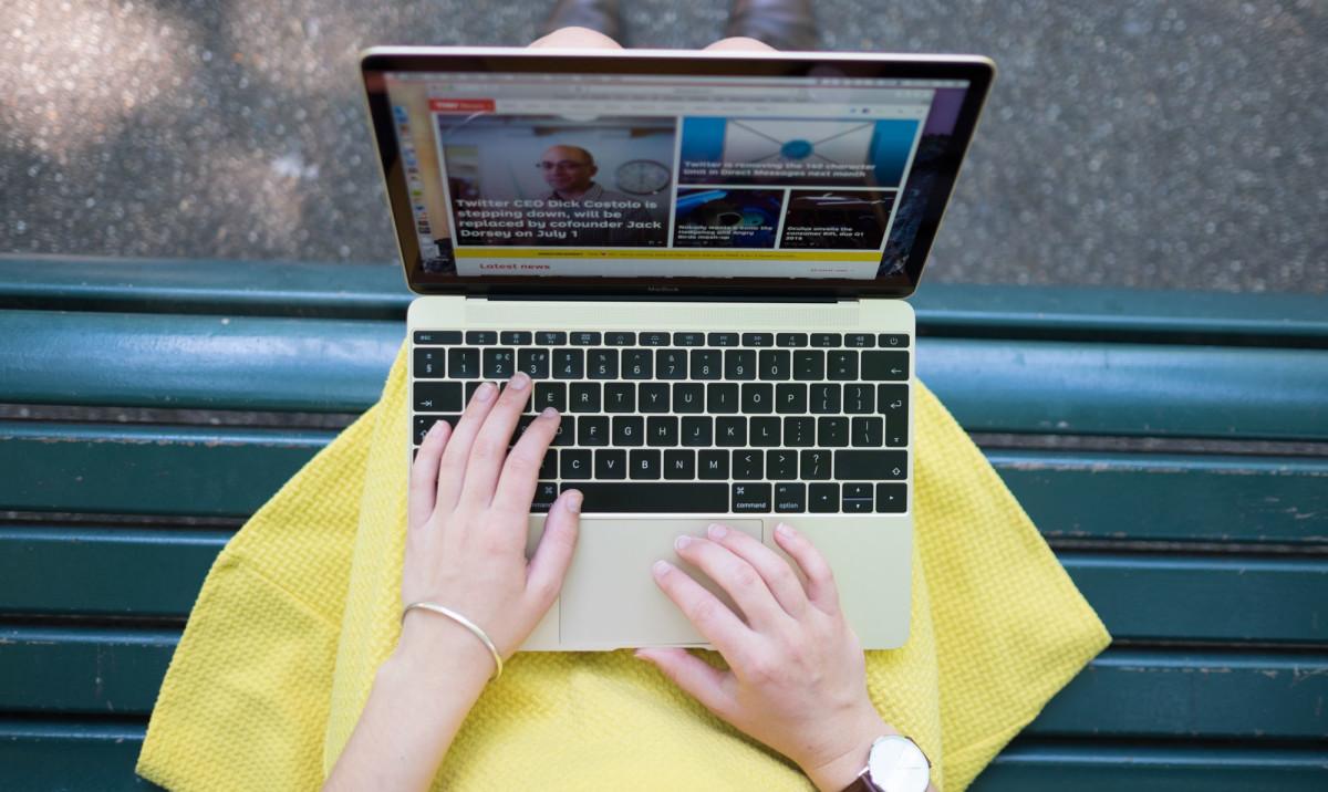 Apple Says Hidden Safari Setting Led to Flawed