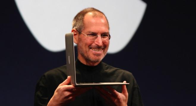 Apple Loses Mechanical Engineer Responsible for Original MacBook Air Enclosure to Tesla