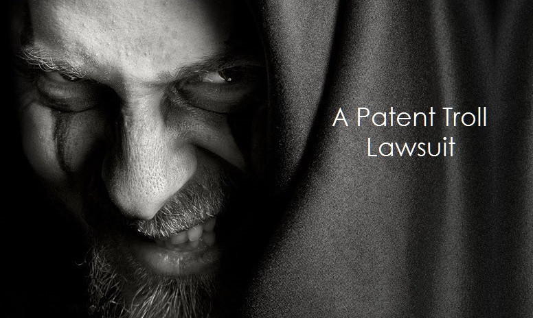 A New Patent Troll Lawsuit Claims that Apple's 'Messages' App Infringes their Acquired Patent
