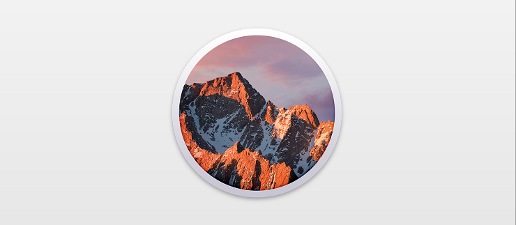 MacOS 10.12.3 + iTunes 12.5.5 Hit the Mac App Store