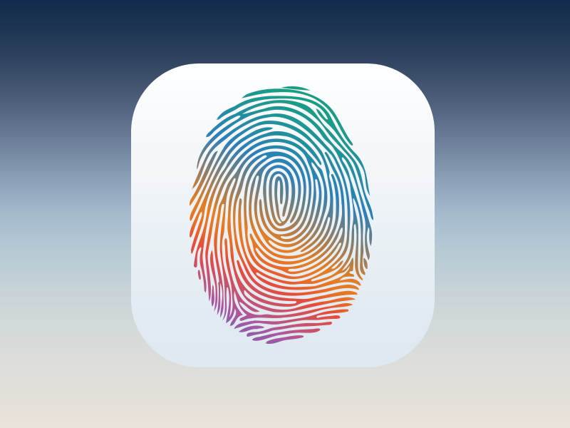 Wrong Passcode? The Introduction of Different Passcodes of iPhone
