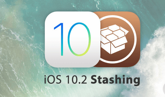 How to Enable Cydia Stashing To Get More Storage Space For Tweaks?