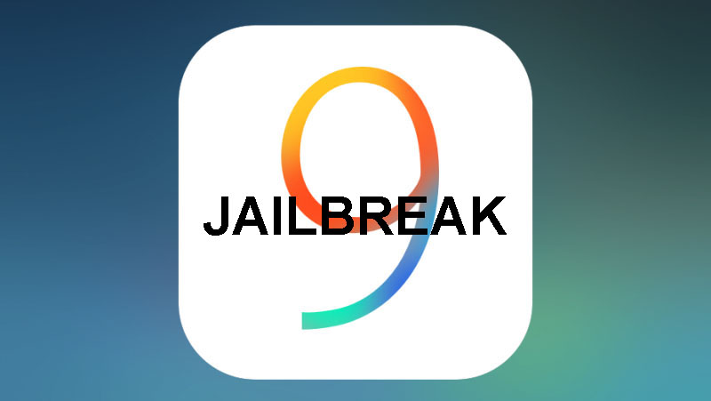 New Jailbreak Tool Released Which Supports 32bit iOS9 Devices