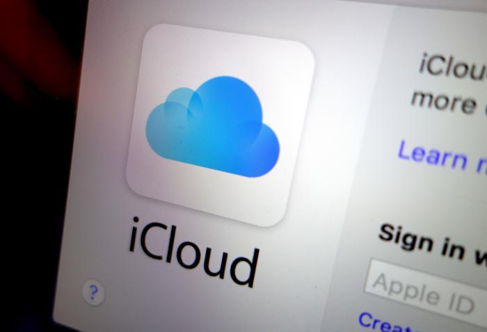 Apple's iCloud Saved Deleted Browser Records, Security Company finds