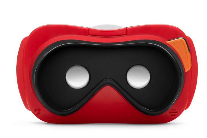 Apple Quietly Removes First iPhone Compatible VR Headset From Online Store