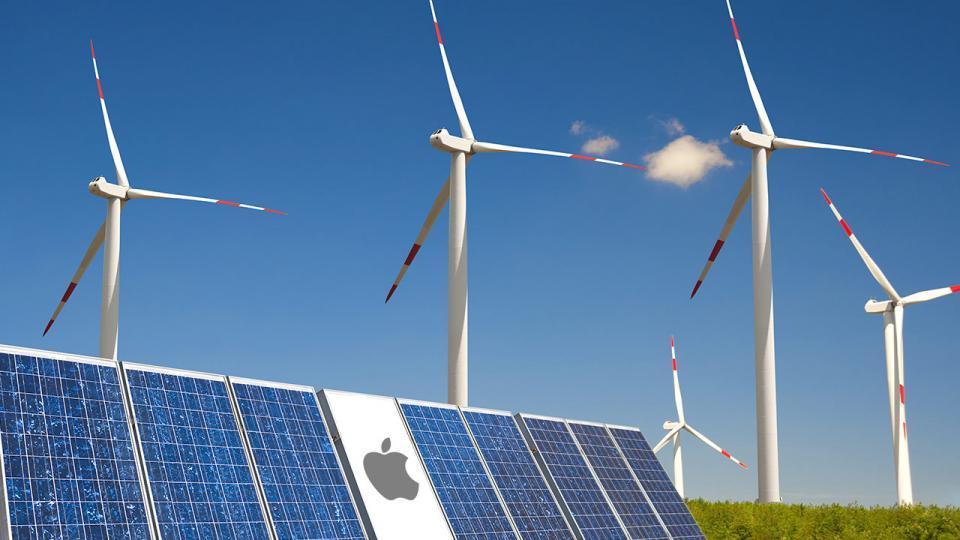 Company Backs Trade Association Supporting Energy Storage Legislation
