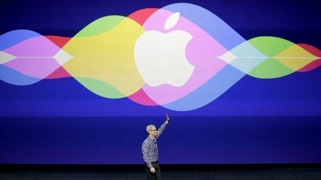 Apple Unlikely to Develop An Echo-like Standalone Siri Speaker - Report