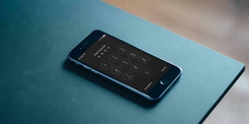 FBI Under Pressure To Reveal The Cost Of Unlocking The San Bernardino iPhone